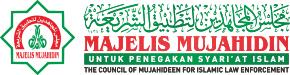 Majelis Mujahidin LPW Jabodetabek